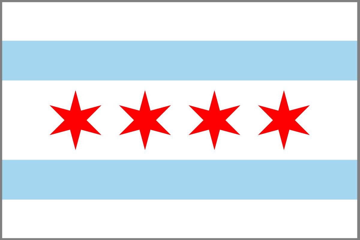 File:Chicago.