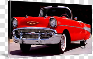 Bel Air PNG clipart images free download.