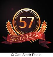 57th Clipart and Stock Illustrations. 75 57th vector EPS.