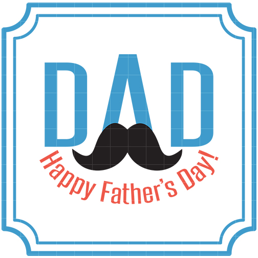 fathers day clip art #59.