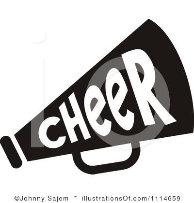 cheer clip art #59.