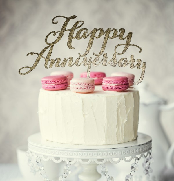 20+ 47th Wedding Anniversary Clip Art Pictures and Ideas on.