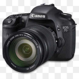 Canon Eos 5d PNG and Canon Eos 5d Transparent Clipart Free.