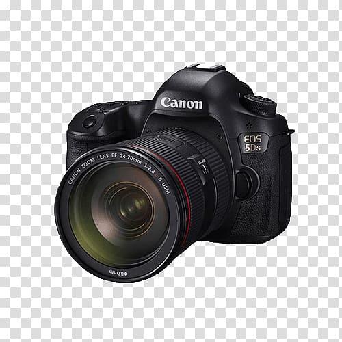 Canon EOS 5D Mark III Canon EOS 5DS Canon EOS 6D, Camera.