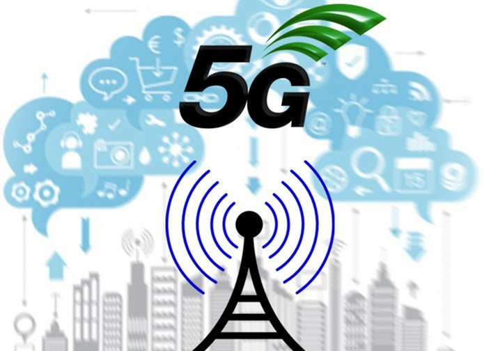 When is 5G Coming to India? Not Anytime Soon: Sources.