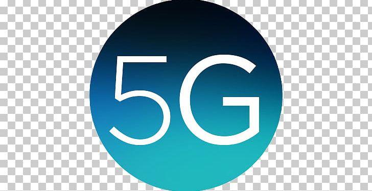 5G Mobile Telephony Mobile Phones Internet Türk Telekom PNG.