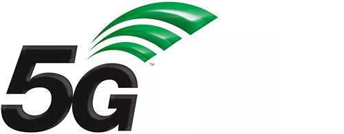 Virtual Network Communications Inc..