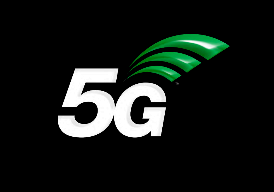 What is 5G?.