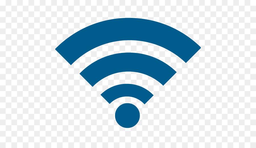 Wifi Logo clipart.