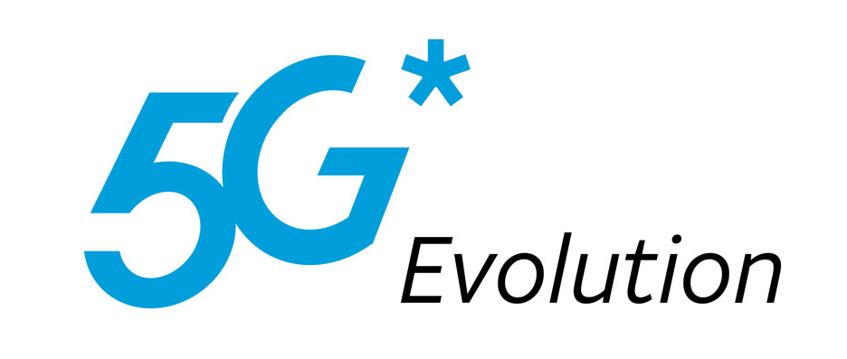 """AT&T decides 4G is now """"5G,"""" starts issuing icon."""