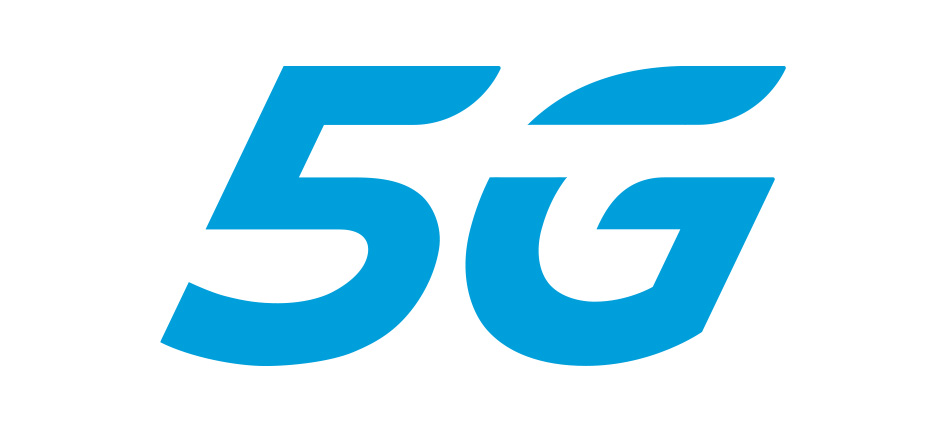 AT&T announces new 5G markets: Oklahoma City, Charlotte, and Raleigh.