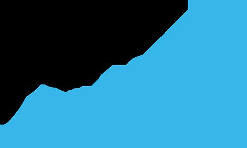 5G World Summit.