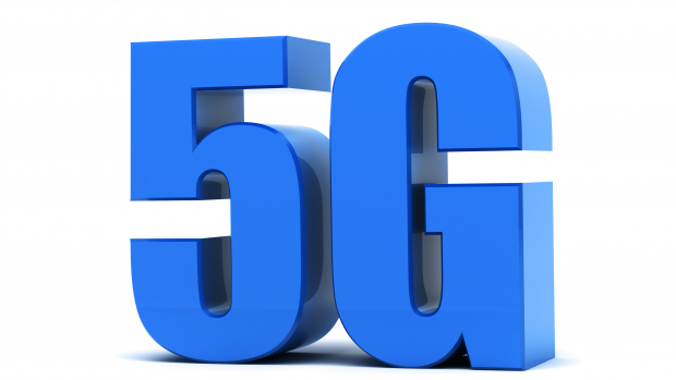 What is 5g? Ultimate guide.