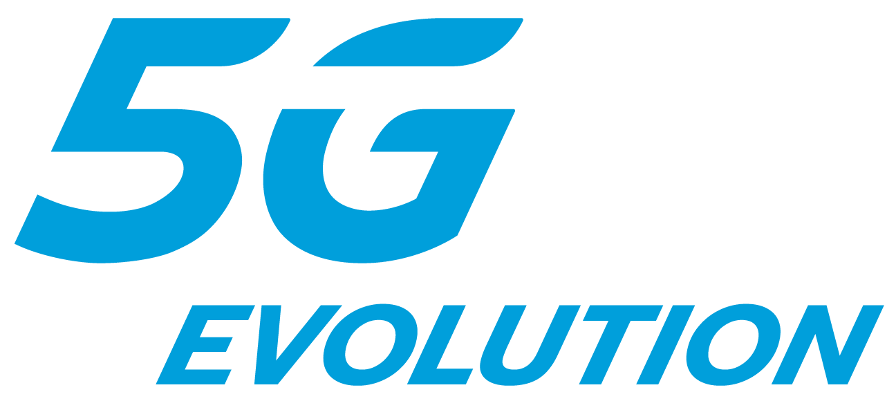 5G Evolution: Making a Difference For Our Customers Today and in the.