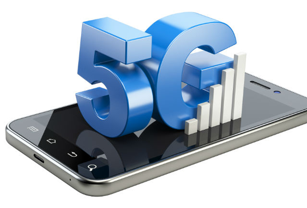 What is 5G and What Does it Mean for Your Phone?.
