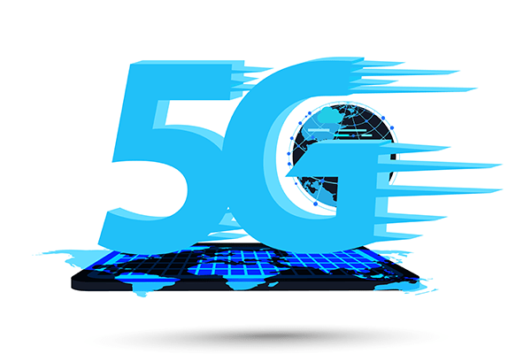 True 5G requires operators to transform more than just networks.