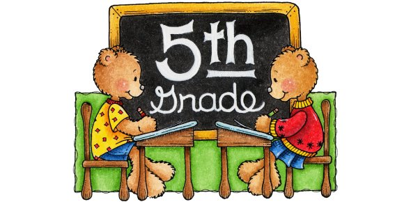 104 5th Grade Quizzes Online, Trivia, Questions & Answers.