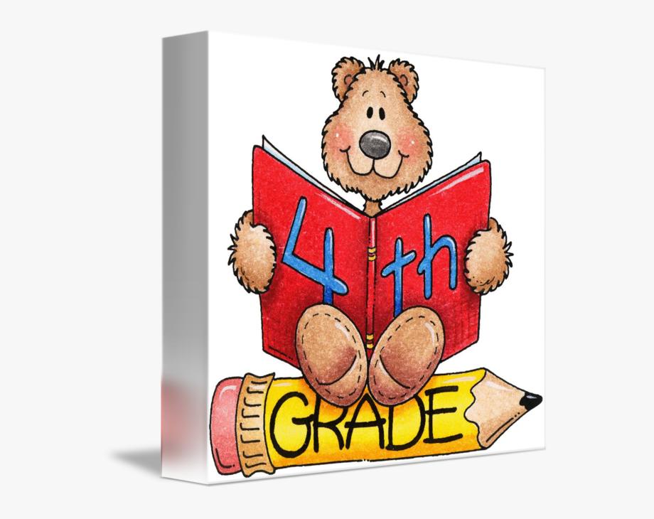 Grades Clipart Graded Paper.