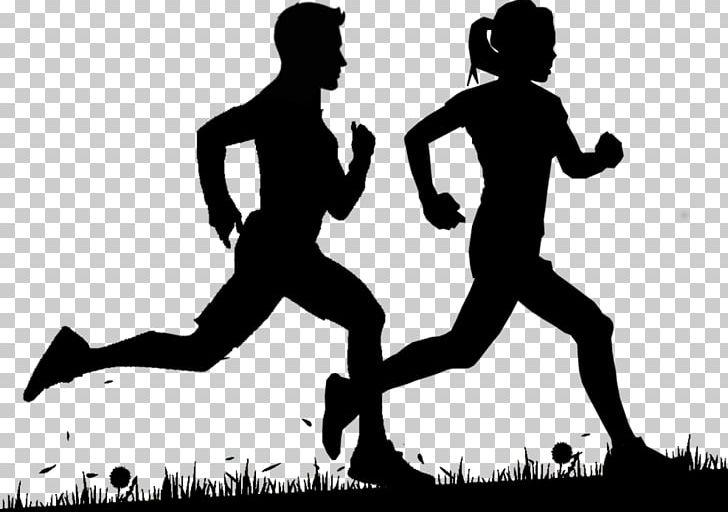 Running Boston Marathon Jogging 5K Run PNG, Clipart, 5k Run, Black.