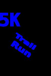 5k Walk And Run Clip Art at Clker.com.