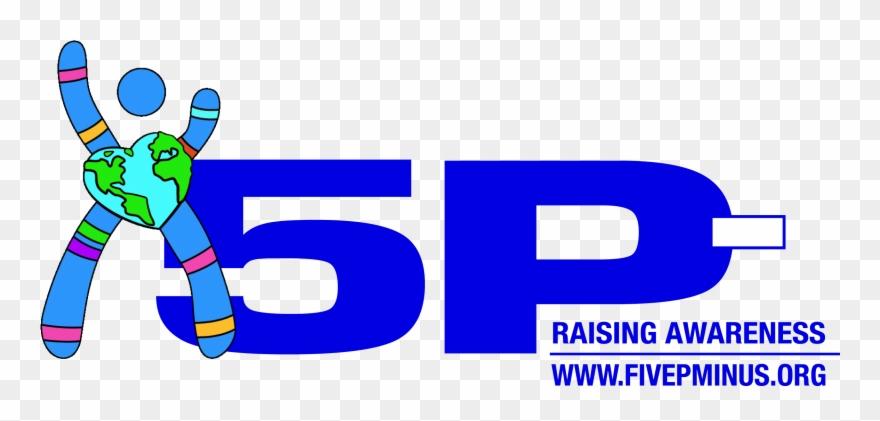 5p Society Clipart (#3586113).