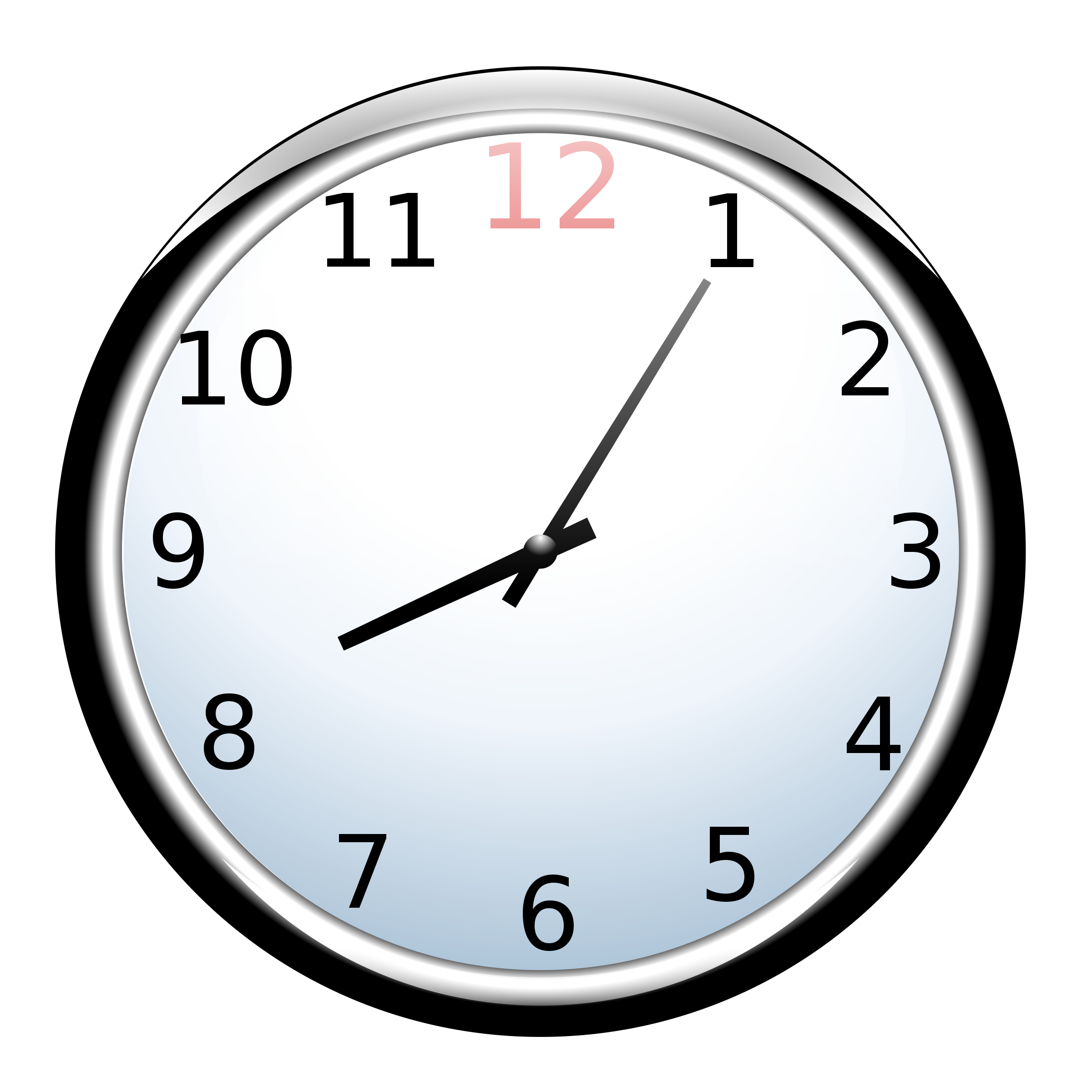 Free Png Clock, Download Free Clip Art, Free Clip Art on.