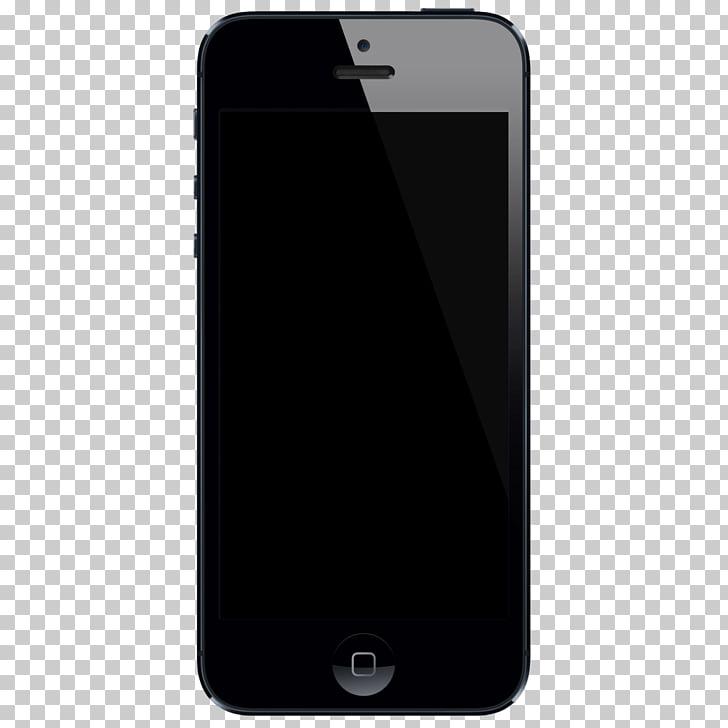 IPhone 5s iPhone 4S iPhone 6 IPhone 8 Plus, Black Iphone 7.