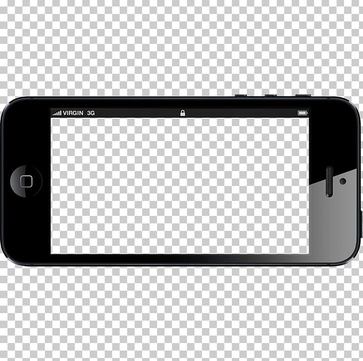 IPhone 5s IPhone 6 IPhone 7 Uc704ub840ub3d9 PNG, Clipart.