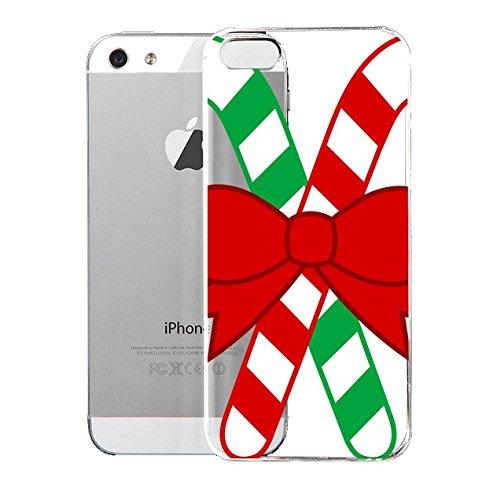 Amazon.com: iPhone 5S Case Underwritimg Underwritimg Clipart.