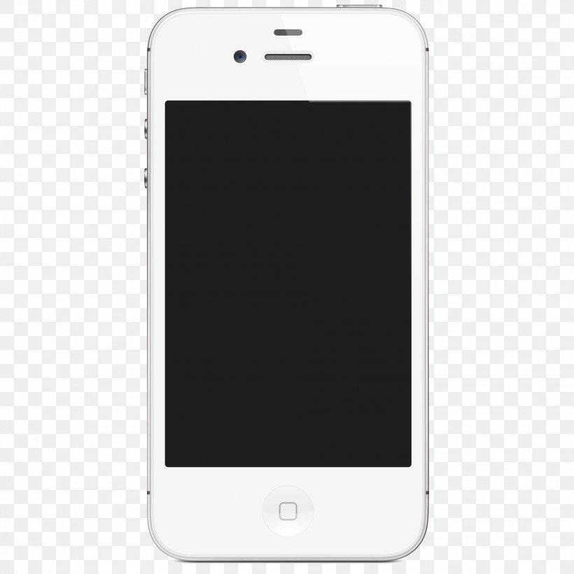 IPhone 5s IPhone 4S IPhone 5c IPhone X, PNG, 1905x1905px.