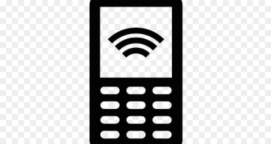 Vector graphics Clip art Telephone iPhone 5s Portable.
