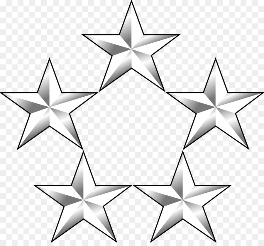 White Star.
