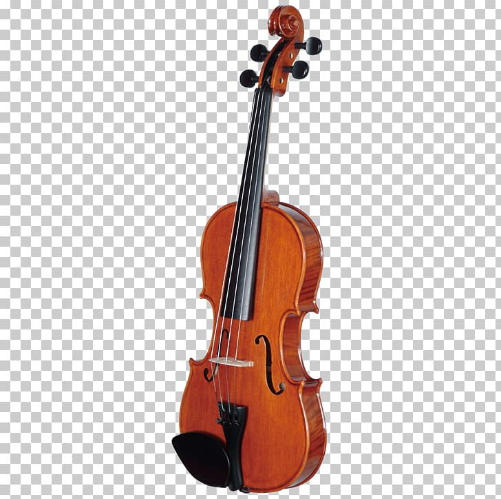 Violin Fiddle Musical Instruments Musician PNG, Clipart.
