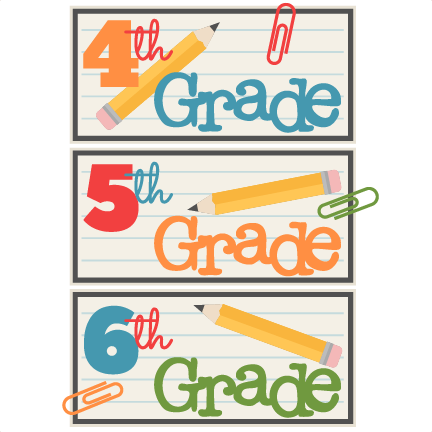 Free Sixth Grade Cliparts, Download Free Clip Art, Free Clip.