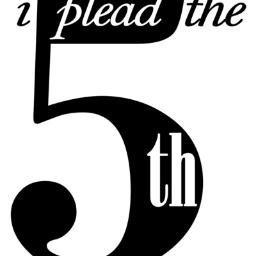 5th amendment clipart 1 » Clipart Portal.