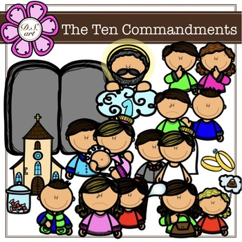 5th commandment stone clipart clipart images gallery for.