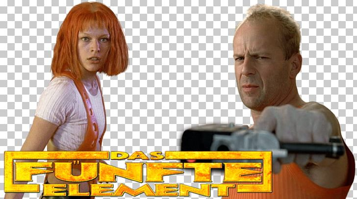 The Fifth Element Television Film Fan Art PNG, Clipart, 1997.