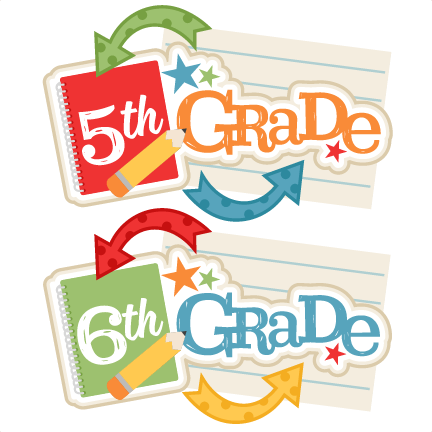 Free Sixth Grade Cliparts, Download Free Clip Art, Free Clip Art on.