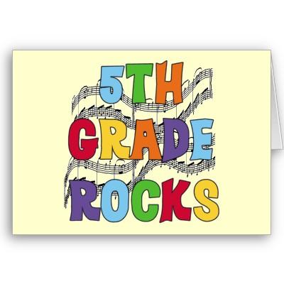 Free 5th Grade Cliparts, Download Free Clip Art, Free Clip Art on.
