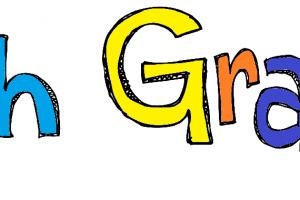 Clipart 5th grade » Clipart Portal.