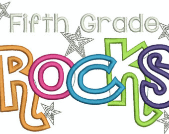 Free 5th Grade Cliparts, Download Free Clip Art, Free Clip.