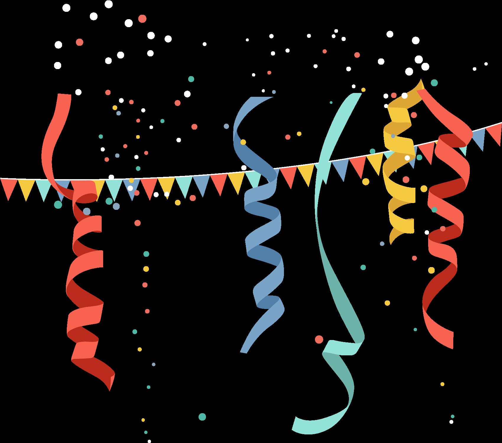 Celebrate Clipart 5th Grade.
