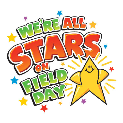 RES PTO / Field Day.