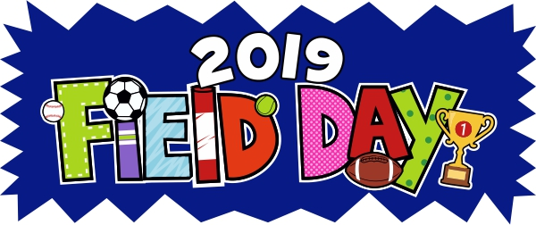 Download for free 10 PNG Field day clipart 5th grade top.