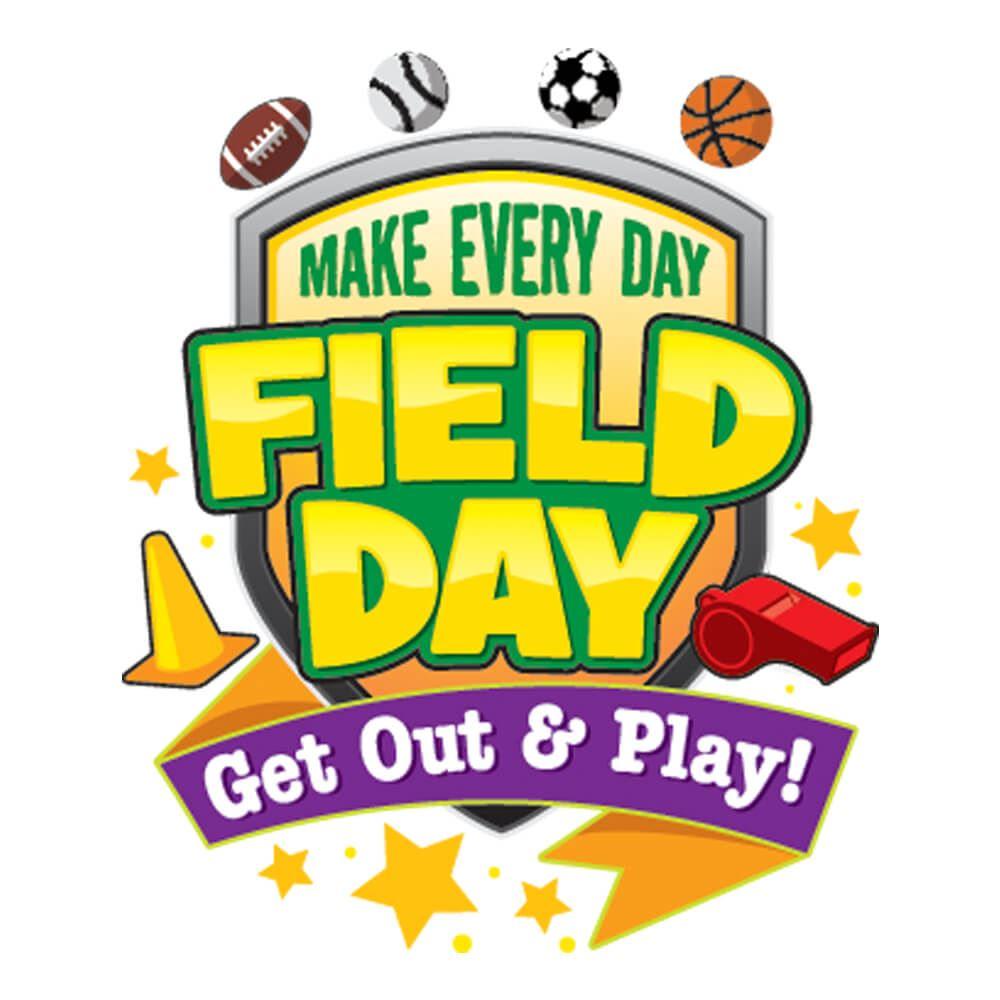Field Day.