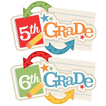 5th grade clipart graduation silhouette.