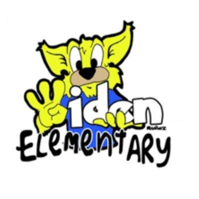 Widen Elementary on Twitter: \