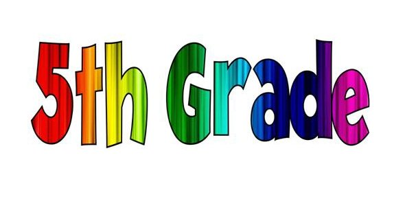 Basic Flashcards for 5th Grade Student Flashcards by ProProfs.