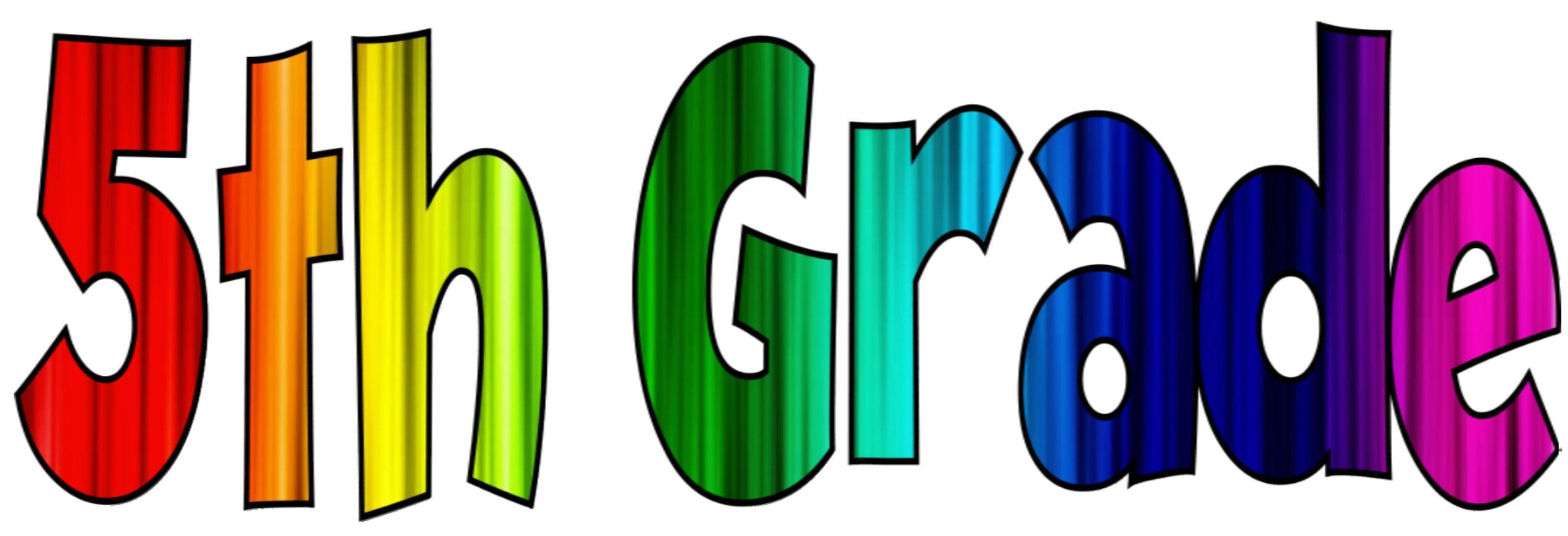 Free 5th Grade Cliparts, Download Free Clip Art, Free Clip.