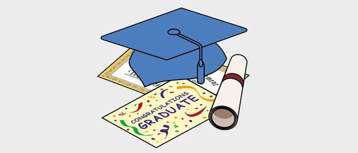 Graduation 2013 Clipart Free Download Clip Art.